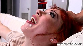 Extreme compilation hd first time If she fails to withhold h