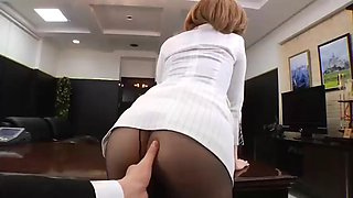 asian pantyhose 01