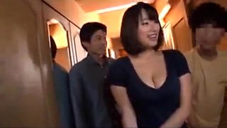 Japanese story visit bigboobs Japanese aunt for fuck FULL HERE : tiny.cc/lzeaaz