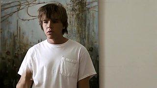 The Pool Boys (2011) Simona Fusco, Jennifer Walcott