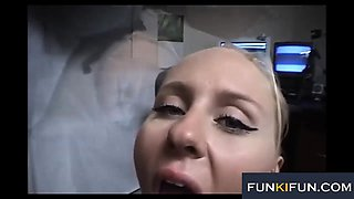 CUM IN MOUTH JIZZ SWALLOW COMPILATION PART 2