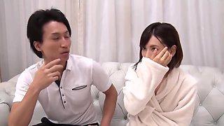 kakkōrudo_shashin-satsuei_tōsatsu_okusan_haiyū _02