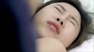 SekushiLover - Fave Korean Sex Scenes: Part 3