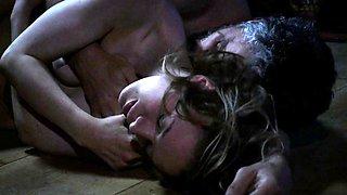 Sara Forestier - Love Battles