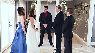 Brazzers - Real Wife Stories -  Its A Wonderf