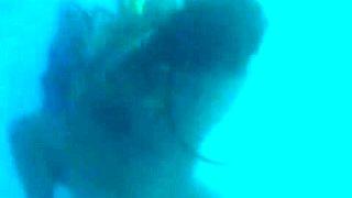 Scuba Pool 4