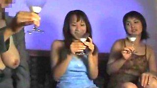 Milk Maids 00012 Part 1