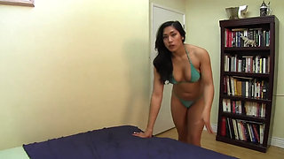 SexPOV - Mia Li