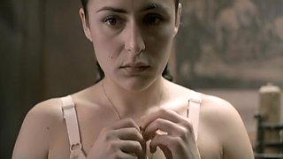 Candela Pena - 'Torremolinos 73' (2003)