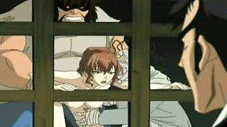 Animee hardcore