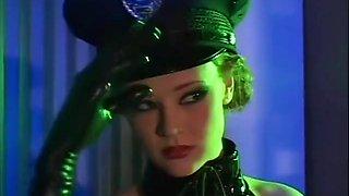 Best pornstar Audrey Hollander in horny cumshots, anal xxx clip