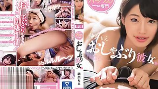 Crazy porn scene Cute try to watch for , check it