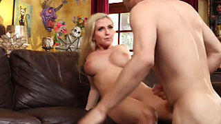 xy Cuckold Family Affair. HD