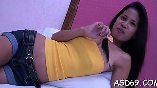 fondling and fucking asian pussy clip clip 2