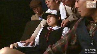 Schoolgirl spoiled (full: shortina.comv7mkl9w)
