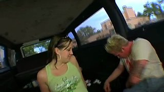 dirty sex in a car with a slut movie clip 2