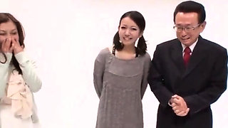 Japanese Tv Porn Guess Not Nude Body Of Your Family 2