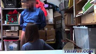 friends step sisters caught by dad xxx Both suspects are unclothe searched and are very
