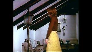 Rosemarie's Schleckerland Fruhstuck bei Fickany's