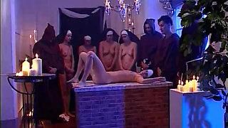 ENDY VINTAGE PORN MOVIE 04