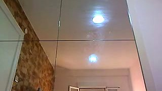 Alesia_ free webcam show at 06/06/15 00:42 from MyFreeCams
