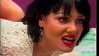 Jeanna Fine 09