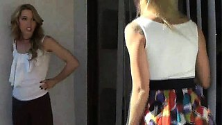 girls peeing their panties tight jeans 2017-1