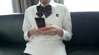 Jp Schoolgirl