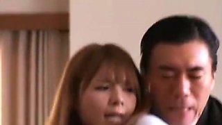 Amazing Japanese chick Tina Yuzuki in Hottest Masturbation/Onanii, Massage JAV scene