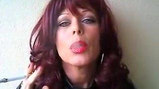 Amazing amateur Softcore, Solo Girl porn scene
