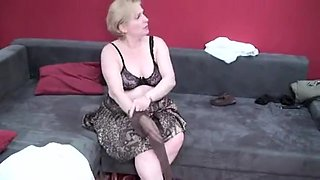 Best Homemade record with BBW, Cuckold scenes