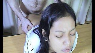 Exploitedteensasia Exclusive Scene Sarah Filipina Amateur