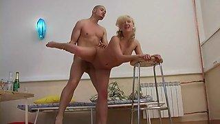 horny guy licks hot clit segment feature 1