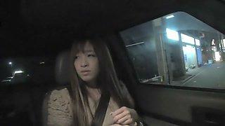 Fabulous Japanese chick in Best Teens, Fishnet JAV movie