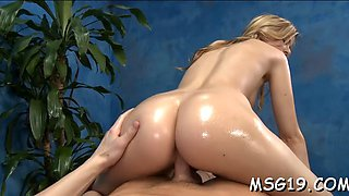 oiled beauty rides hard boner feature movie 3
