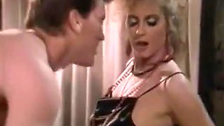 THE FINAL TABOO[The Final Taboo (1988) Full Vintage Movie - SEXTVX.COM]