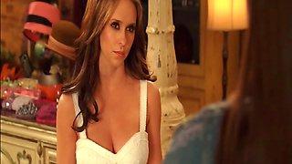 Jennifer Love Hewitt - Ghost Whisperer