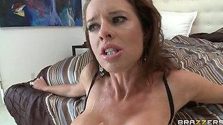 Pornstar Anal Punishment-Veronica Avluv ,James Deen_1080p