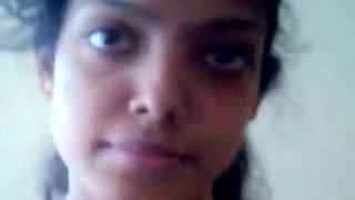 Sri Lanka Virgin Pussy