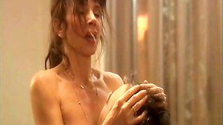 Victoria Abril - X-Femmes: Pour Elle