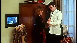The Perversion Of Young Bride 1977
