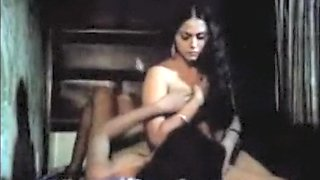 Hottest amateur Celebrities, Indian sex video