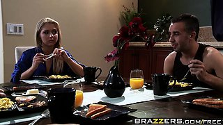 Brazzers - Teens Like It Big -  Cock Intentio