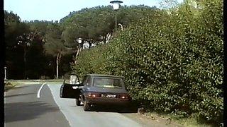Una Sca-tenata Moglie Insaziabile - 1988