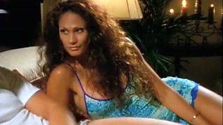 hotel erotica model behavior