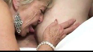 78 years comment please amateur mature 1
