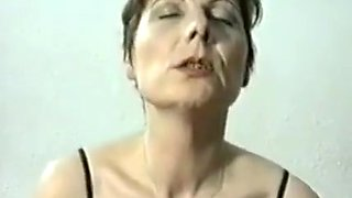 Incredible xxx clip Old/Young hot only for you