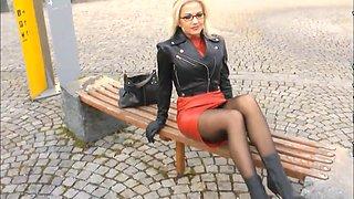 beautiful german queen 2