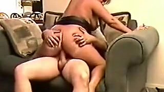 Exotic Amateur clip with Doggy Style, Smoking scenes
