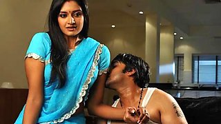 indian hindi audio sex story drama